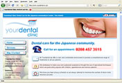 YourDental Clinic